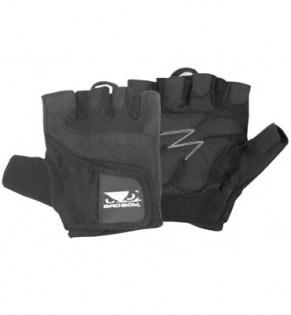Bad-Boy-Premium-Lifting-Gloves