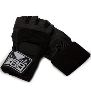 Bad-Boy-Premium-Weight-Lifting-Gloves-2