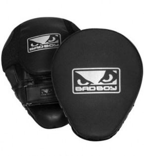 Bad-Boy-Pro-Series-II-Focus-Pads
