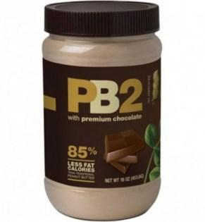 Bell-Plantation-PB2-Chocolate-Powered-Peanut-Butter