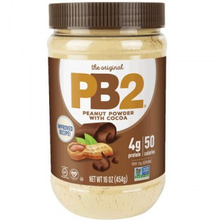Bell-Plantation-PB2-Powdered-Peanut-Butter-With-Cocoa-4547