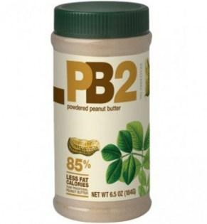 Bell-Plantation-PB2-Powered-Peanut-Butter-184