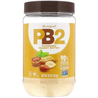 Bell-Plantation-PB2-Powered-Peanut-Butter-454