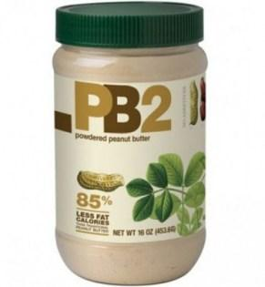 Bell-Plantation-PB2-Powered-Peanut-Butter