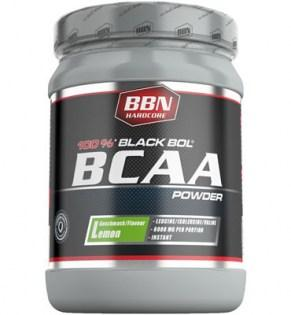 Best-Body-BCAA-Black-Bol-Powder-450-Lemon
