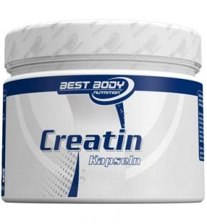 Best-Body-Creatine-Capsules5