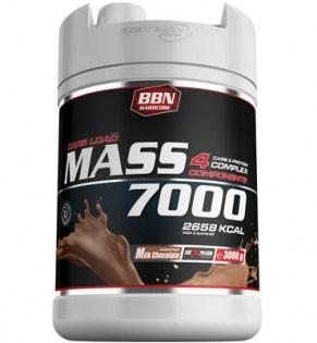 Best-Body-Hardcore-Mass-7000