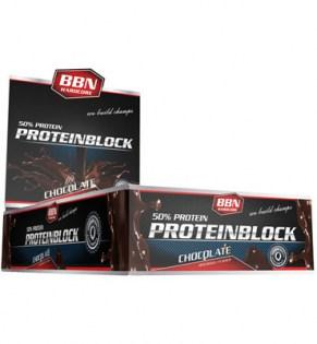 Best-Body-Hardcore-Protein-Block-2