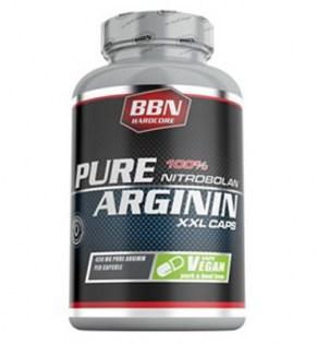Best-Body-Pure-Arginine