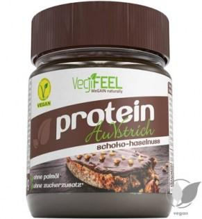 Best-Body-Vegan-Protein-Spread-2