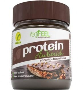 Best-Body-Vegan-Protein-Spread
