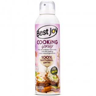 Best-Joy-100-Natural-Garlic1