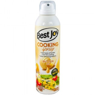 Best-Joy-Butter-Oil-250