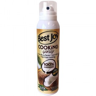 Best-Joy-Coconut-Spray-100