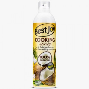 Best-Joy-Coconut-Spray-500