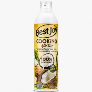 Best-Joy-Coconut-Spray4