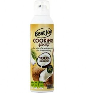 Best-Joy-Coconut-Spray5