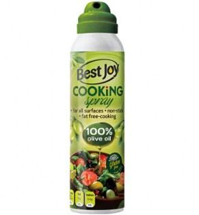 Best-Joy-Olive-Spray3