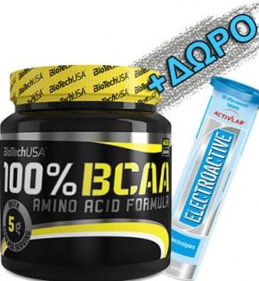 BioTechUSA-100_BCAA-OFFER