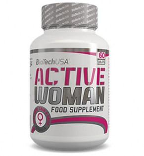 BioTechUSA-Active-Woman