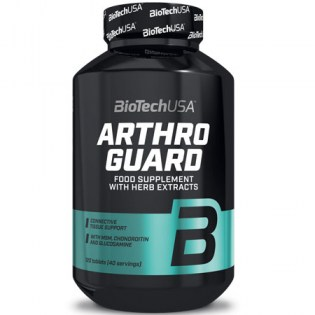 BioTechUSA-Arthro-Guard-120-New