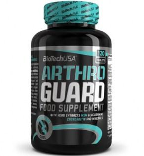 BioTechUSA-Arthro-Guard-Tablets3