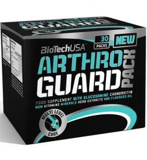 BioTechUSA-Arthro_Guard_Pack