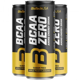 BioTechUSA-BCAA-Zero-Energy-Drink-Apple-Pear-Pack