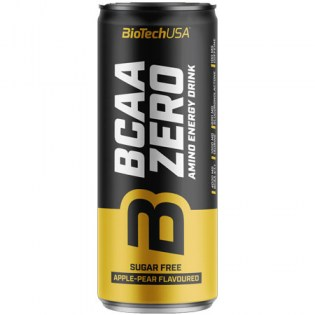 BioTechUSA-BCAA-Zero-Energy-Drink-Apple-Pear