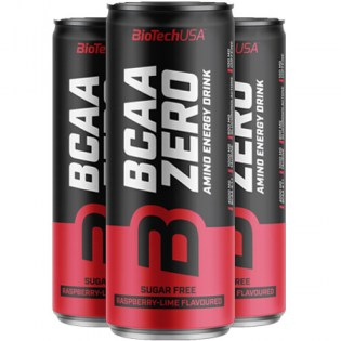 BioTechUSA-BCAA-Zero-Energy-Drink-Raspberry-Lime-Pack