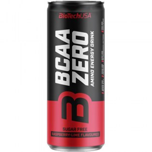 BioTechUSA-BCAA-Zero-Energy-Drink-Raspberry-Lime