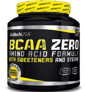 BioTechUSA-Bcaa-Flash-Zero-360