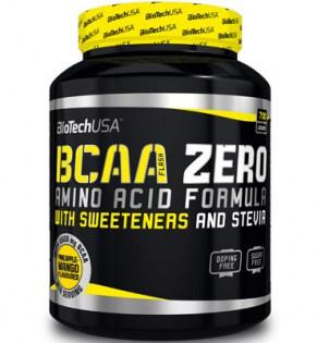 BioTechUSA-Bcaa-Flash-Zero-700