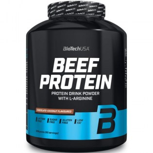 BioTechUSA-Beef-Protein-1816