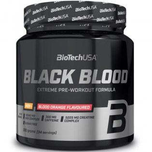BioTechUSA-Black-Blood-NOX5