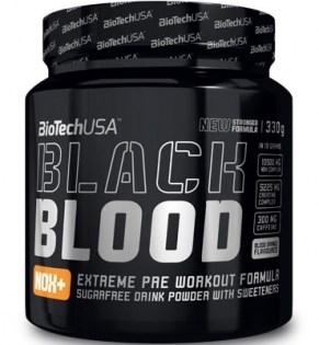 BioTechUSA-Black-Blood-NOX