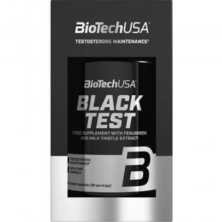 BioTechUSA-Black-Test