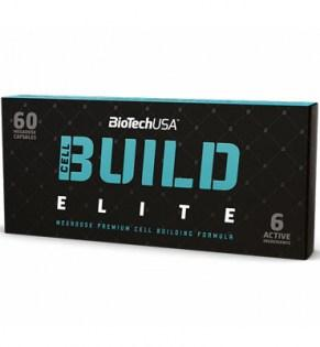 BioTechUSA-Cell-Build-Elite