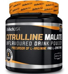 BioTechUSA-Citrulline-Malate-Powder-Unflavoured9