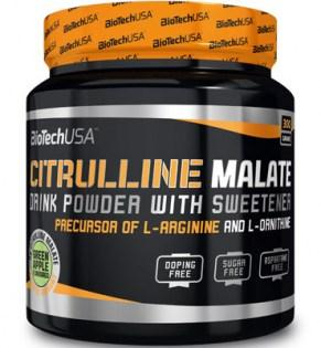 BioTechUSA-Citrulline-Malate-Powder9