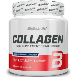 BioTechUSA-Collagen-300
