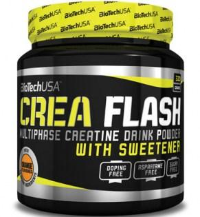 BioTechUSA-Crea-Flash