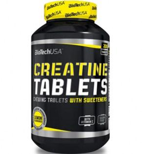 BioTechUSA-Creatine-Tablets-2