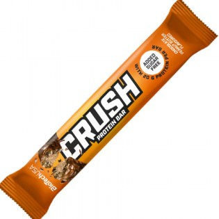 BioTechUSA-Crush-Bar-Chocolate-Peanut-Butter