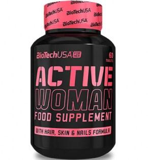 BioTechUSA-For-Her-Active-Woman