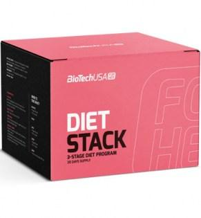 BioTechUSA-For-Her-Diet-Stack