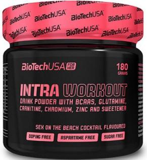 BioTechUSA-For-Her-Intra-Workout