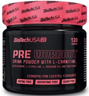 BioTechUSA-For-Her-Pre-Workout9