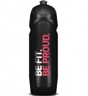 BioTechUSA-For-Her-Sport-Bottle