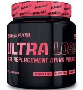 BioTechUSA-For-Her-Ultra-Loss